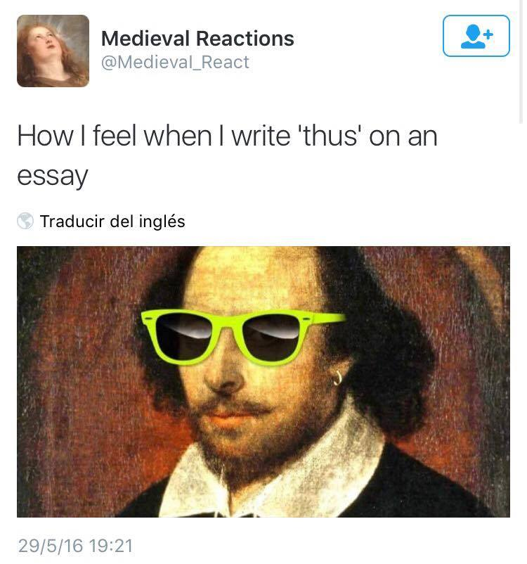 memes for linguists