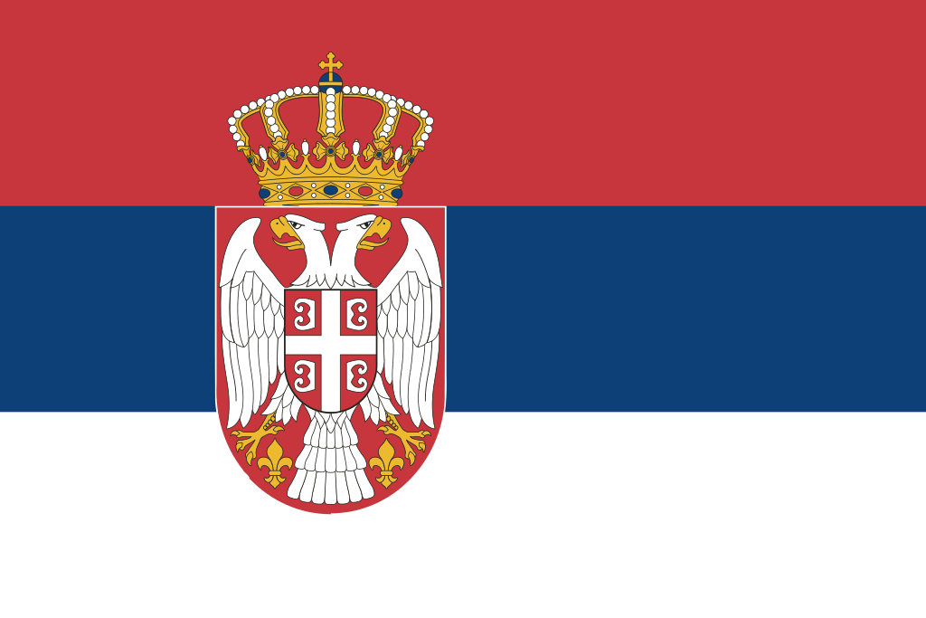 cost of living in Serbia