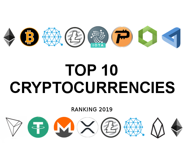 ranking cryptocurrencies,crypto ranking,best cryptocurrencies,best cryptos